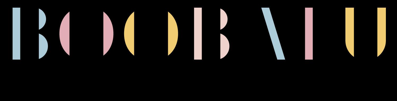 Boobalu
